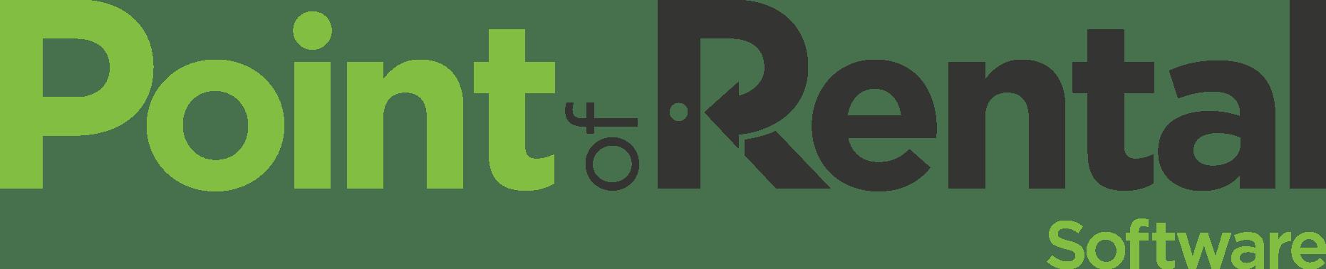 Point of Rental FR | Gestion des stocks et logiciels de location