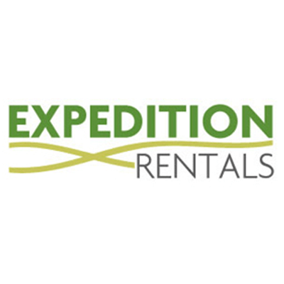 Expedition Rentals logo