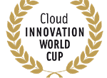 Point of Rental, Cloud Innovation World Cup
