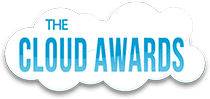 Point of Rental, The Cloud Awards
