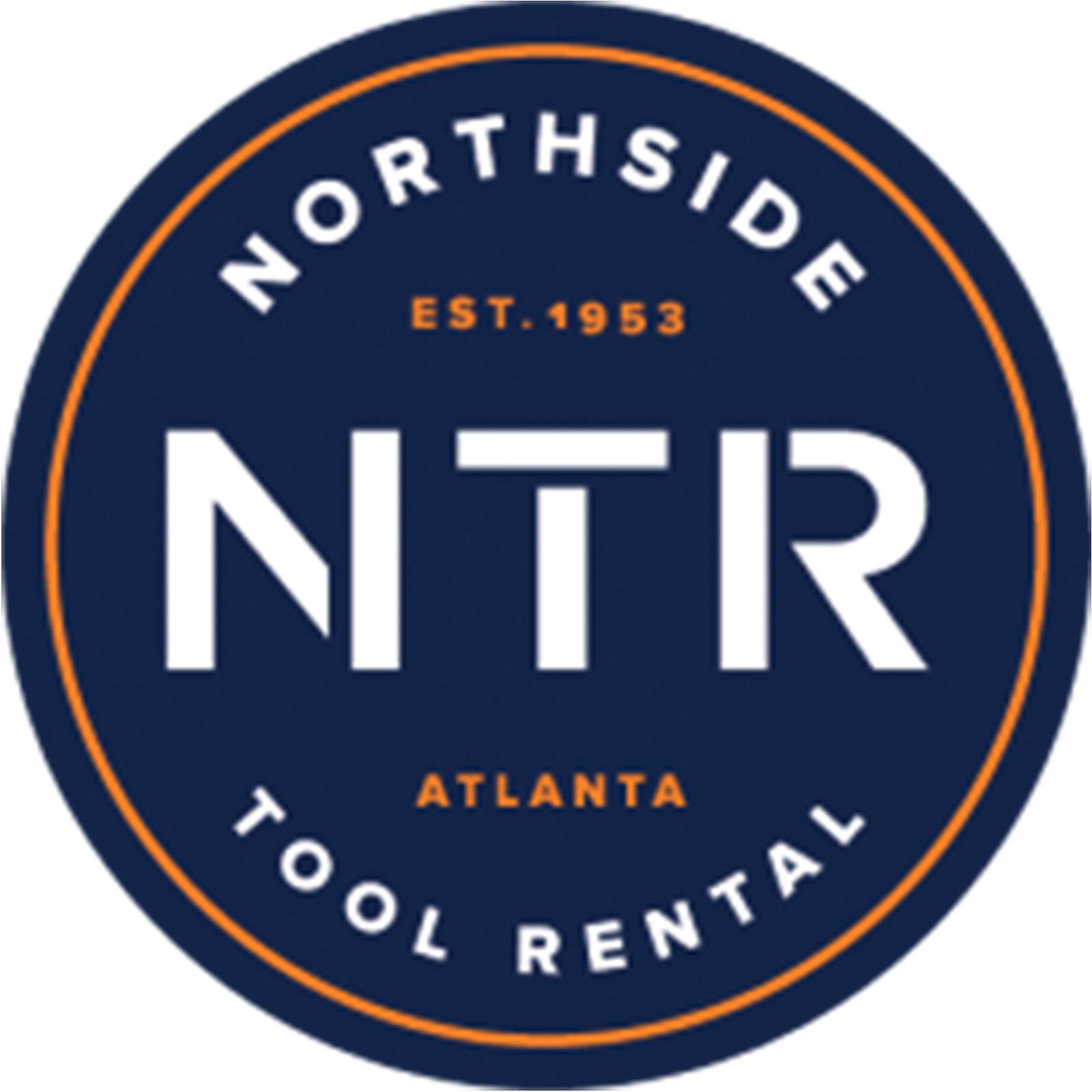 Northside Tool Rental logo