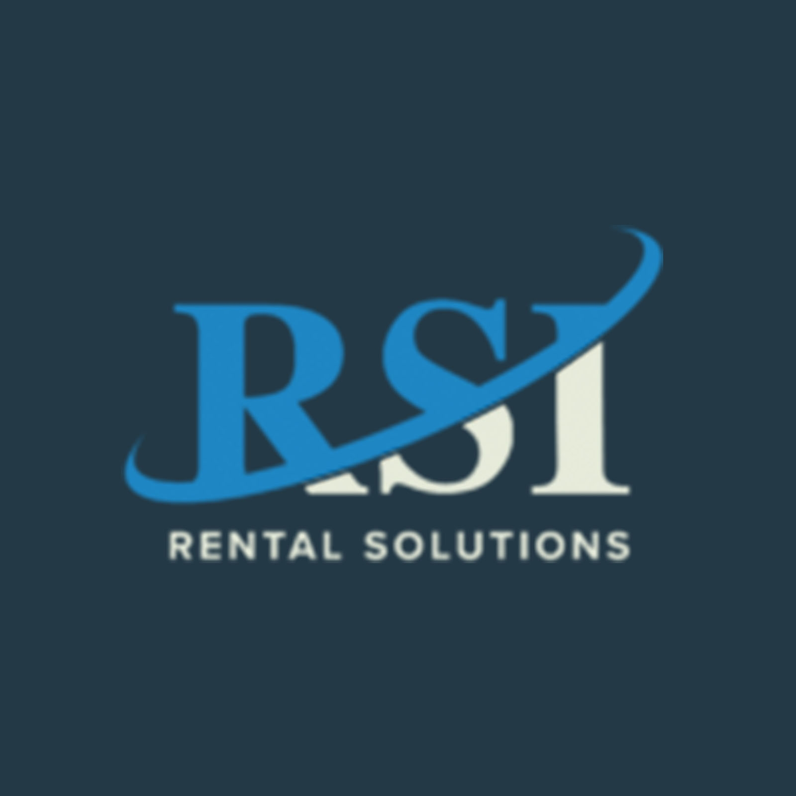 Rental Solutions, Inc. logo