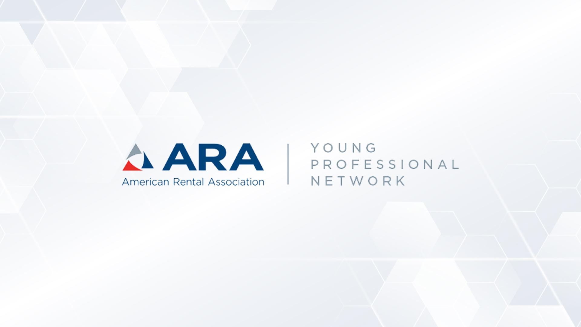 ARA YPN logo